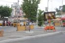 Avenida Suburbana_5
