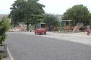 Avenida Suburbana_6