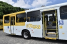 Novo_Sistema_Transporte_2