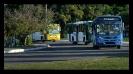 Novo_Sistema_Transporte_5