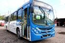 Novo_Sistema_Transporte_6
