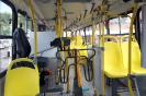 Novo_Sistema_Transporte_8