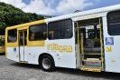 Novo_Sistema_Transporte_9