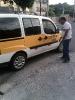 Vistoria de Transporte Escolar 1